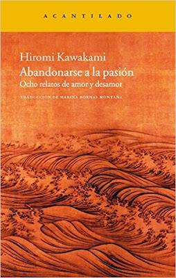 abandonarse-pasión-hiromi-kawakami-acantilado