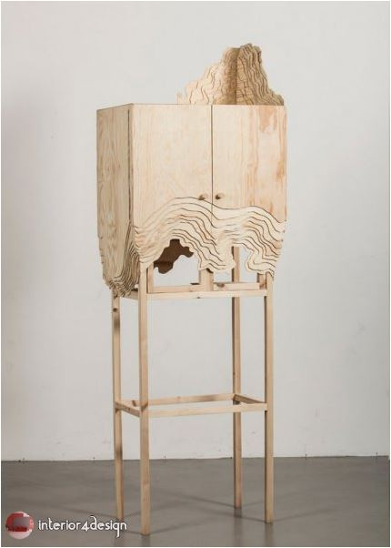 Innovative Cabinets 19