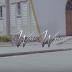 VIDEO: Kayumba - Wasi Wasi