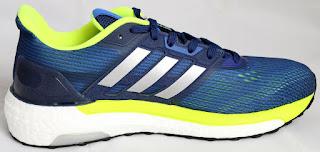 Las mejores zapatillas de hombres para correr