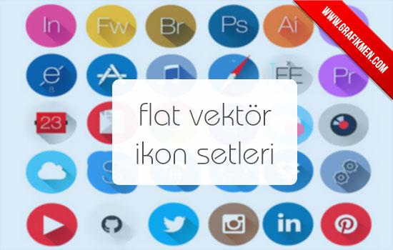 ikon, vektör, flat, flat ikon indir, sosyal ag ikonları indir, paylaşım ikonları, yiyecek ikonları, iş ikonları indir, sosyal paylaşım ikonları indir,