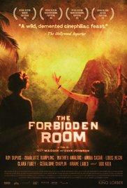 The Forbidden Room - Watch The Forbidden Room Online Free 2015 Putlocker