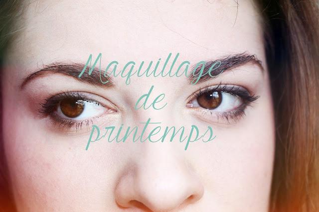http://www.ajcpourvous.com/2016/04/maquillage-de-printemps.html