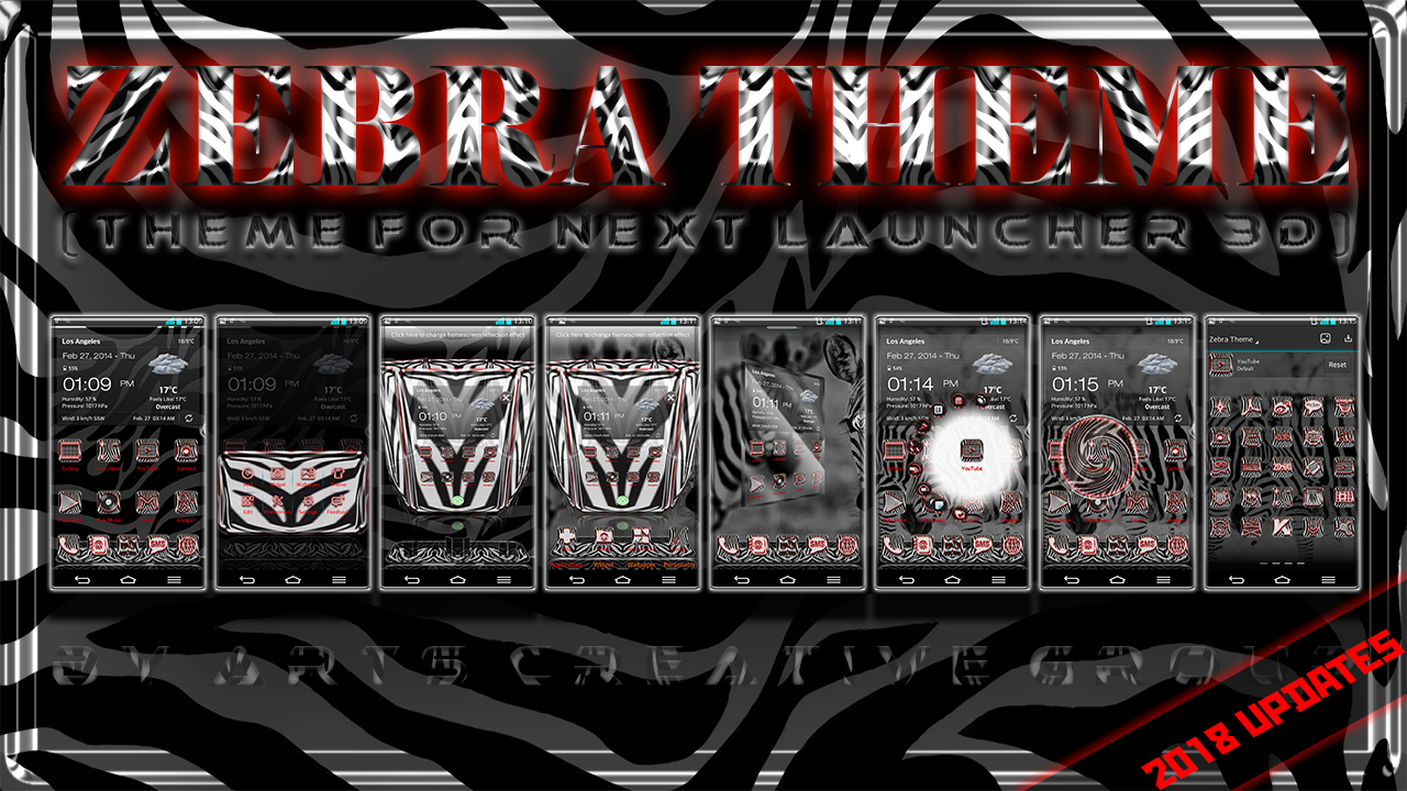 2018_FEB_Next_Launcher_Theme_Zebra2D.png