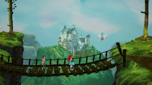 tale-of-palmi-pc-screenshot-www.ovagames.com-1