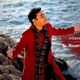 "a.r.rahman: the mozart of madras essay He's been called ""the mozart of madras"" – and composer a r rahman is a true living legend his 100-plus film scores include indian classics such as lagaan, bombay, roja and dil se, whilst slumdog millionaire, 127 hours and elizabeth: the golden age have brought his irresistible brand of melody to audiences around the world."
