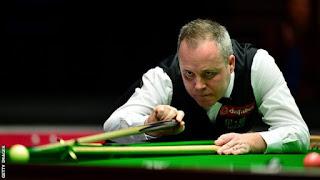 SNOOKER - John Higgins nuevo campeón de campeones
