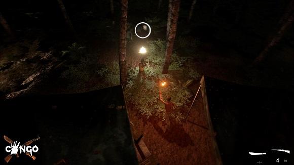 congo-pc-screenshot-www.ovagames.com-1