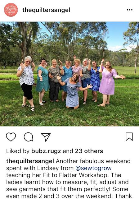 Amateur Blonde Wife Gangbang