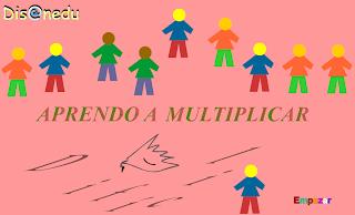 http://disanedu.com/cpr/matematicas/aplicacion/programa/tem/multiplicarquequedificil1.html
