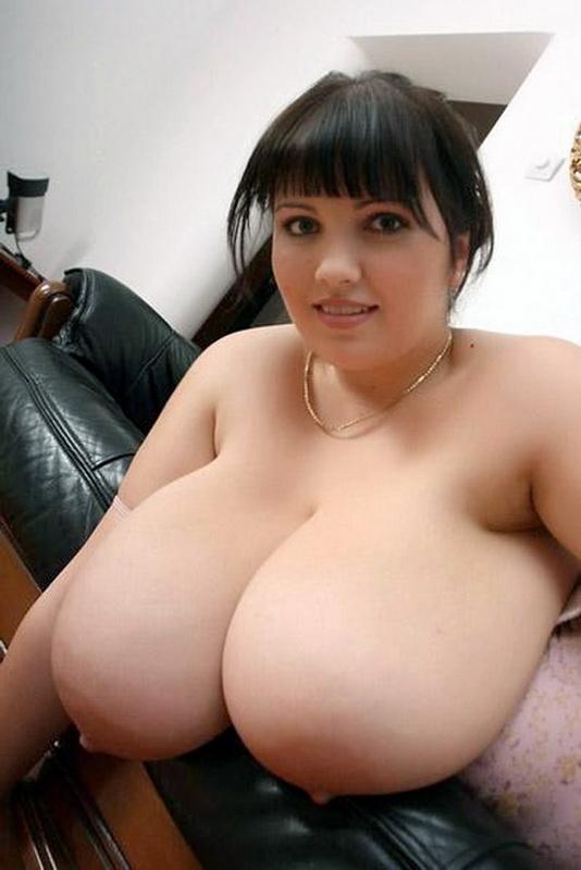 chubby-chicks-giant-boobies