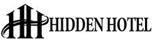 Chudu43.com. Hidden Hotel, Khach san hidden da nang
