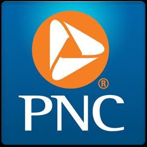 PNC Virtual Wallet