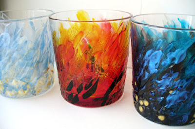 https://www.etsy.com/listing/246657273/handpainted-glass-candle-holder?ref=shop_home_active_17