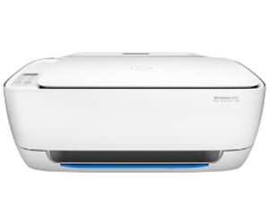 HP DeskJet 3630 All-in-One Series Printer