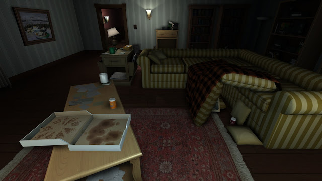 gone home pc, gone home windows, gone home gratis, download gone home