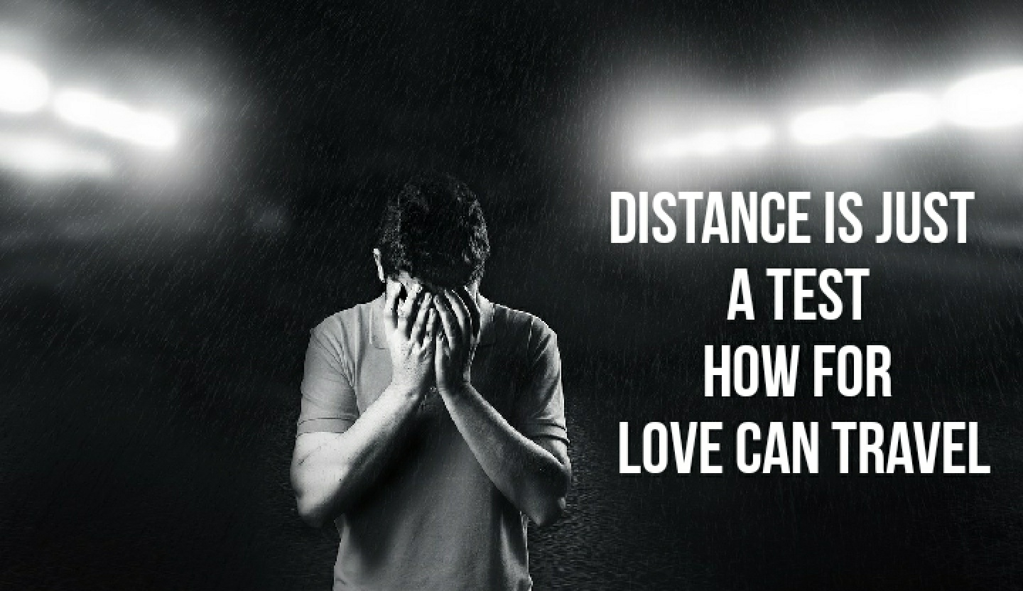 Long-Distance-Relationship-images-with-quotes