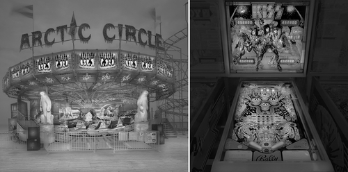 00-Michael-Massaia-Black-and-White-Photographs-Funfair-and-Pinball-Machine-www-designstack-co