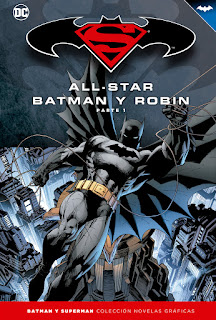 http://www.nuevavalquirias.com/coleccion-novelas-graficas-batman-y-superman-comic.html