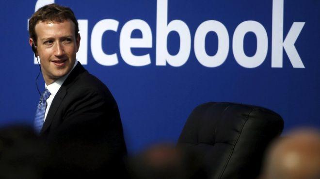 Mark Zuckerberg dropping lawsuits seeking to buy Hawaii land