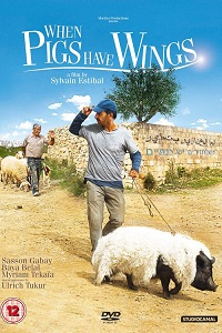 Watch When Pigs Have Wings Online Free in HD