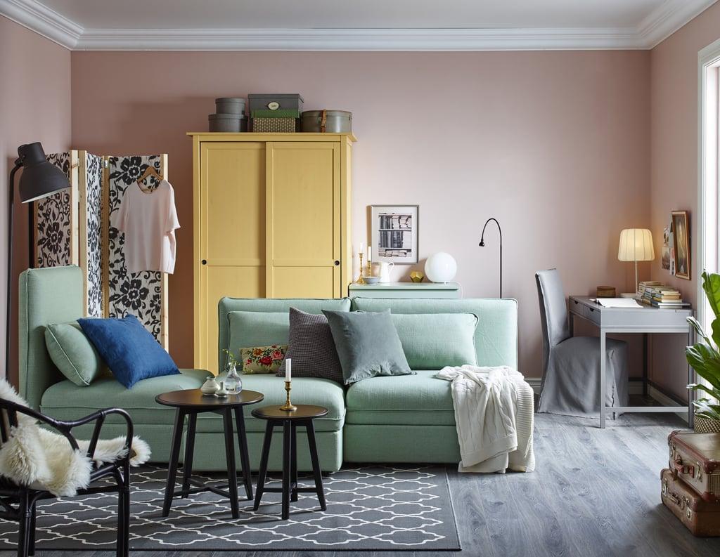 trendwelt. Black Bedroom Furniture Sets. Home Design Ideas