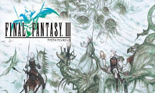 final fantasy 3 apk mod download