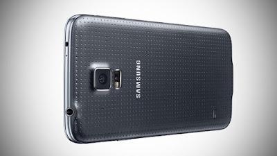 dia chi thay mat kinh camera Galaxy S5