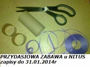 http://misiowyzakatek.blogspot.com/2014/03/tworze-dalej.html