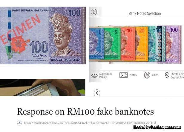 Wang+Palsu+RM100