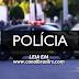 GRAVATAÍ: Grávida é atingida por tiro na madrugada
