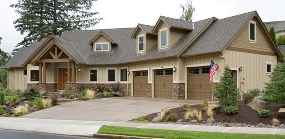 Planos de casas modelos y dise os de casas paginas de for Paginas de diseno de casas