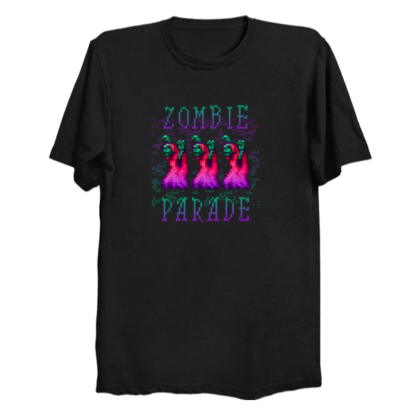 https://www.neatoshop.com/product/Zombie-Parade?tag=110306