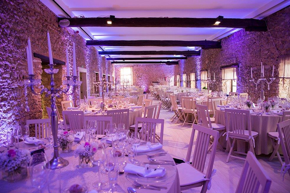 Over The Course Of 19 Years We Have Held More Than 750 Events Mostly Weddings With Grooms Various Nationalities Such As Germans English French