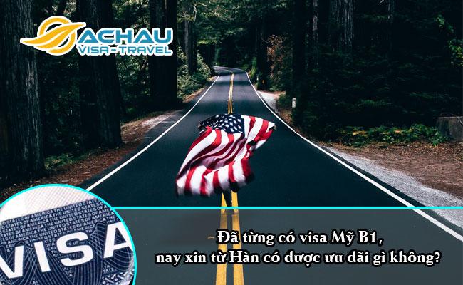 Visa My B2 1