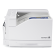 Xerox Phaser 7500 Driver Download Windows 10, Mac, Linux