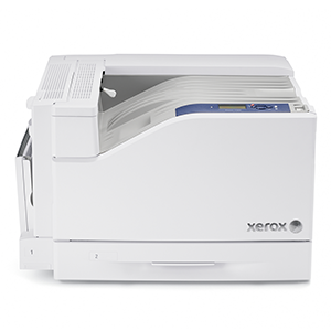 Xerox Phaser 7500 driver download Windows 10, Xerox Phaser 7500 driver Mac, Xerox Phaser 7500 driver Linux