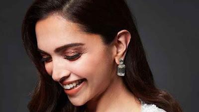 दीपिका ने रणवीर सिंह को खुद के लिए  परफेक्ट मैन बताया