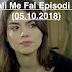 Seriali Me Fal Episodi 1368 (05.10.2018)