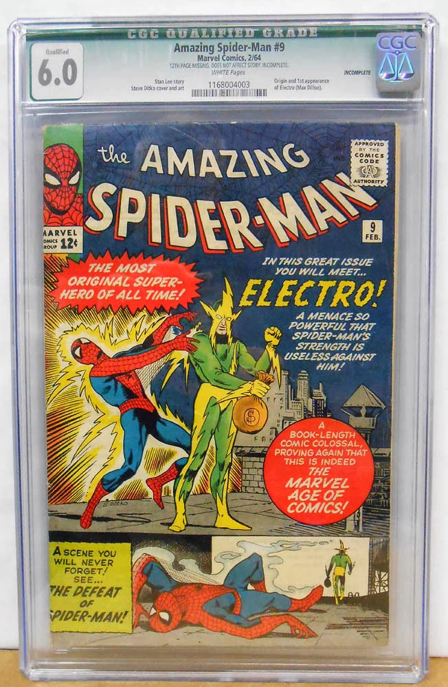 http://www.totalcomicmayhem.com/2014/03/my-thoughts-on-cgc-qualifed-label.html