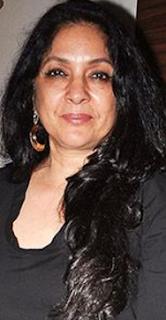 Neena gupta Daughter, husband, and vivian richards, hot, masaba, quotes, movies, mathematics, father, vivek mehra, wiki, biography