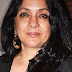 Neena Gupta age, daughter, husband, marriage, father, vivian richards, hot, photos, masaba, vivek mehra, actress, movies, wiki, biography