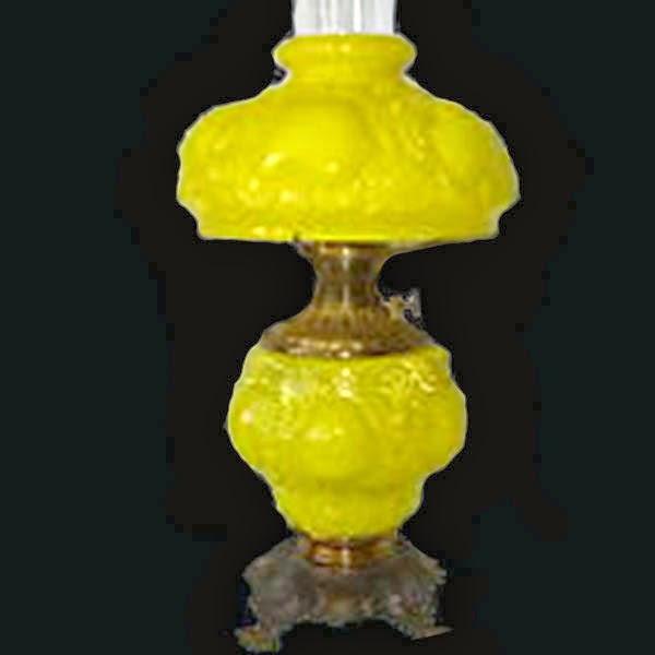 Cherub Table Glass Top