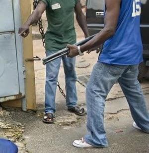 boy kills brother enugu