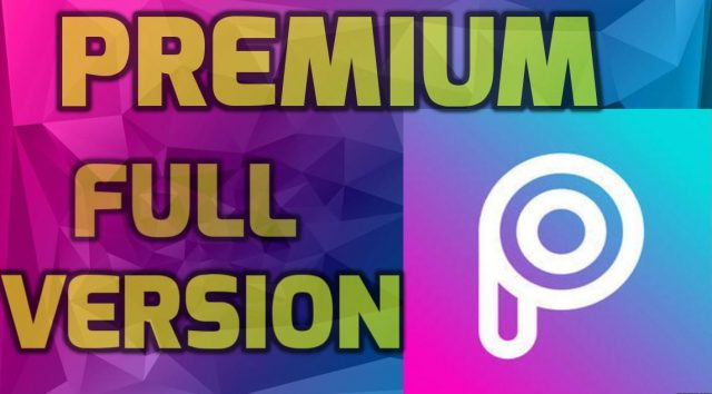 picsart apk free download