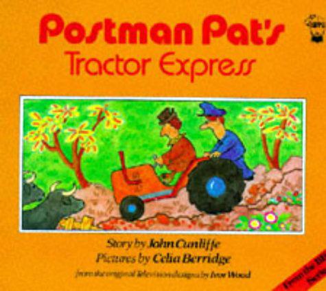http://www.amazon.com/Postman-Pats-Tractor-Express-Pat/dp/059070320X/ref=as_sl_pc_ss_til?tag=charlottem0a5-20&linkCode=w01&linkId=7D56MZUM3KLPENHQ&creativeASIN=059070320X