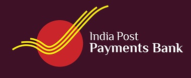 IPPB-India-Post-Payments-Bank