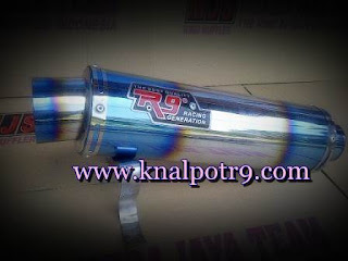 Tempat Jual Knalpot Racing Di Makassar