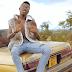 New Video : Bright – Ungaunga Mwana | Download Mp4