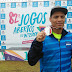 Abertos: Atletismo de Jundiaí conquista duas pratas na manhã desta 2ª